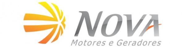 NOVA MOTORES